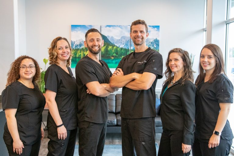JA Advanced Family Dental Headshot-33