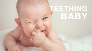 6-All-Natural-Teething-Remedies-for-Baby-Mama-Natural