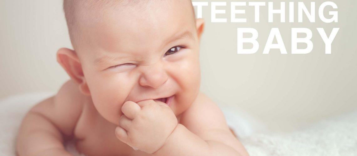 6-All-Natural-Teething-Remedies-for-Baby-Mama-Natural