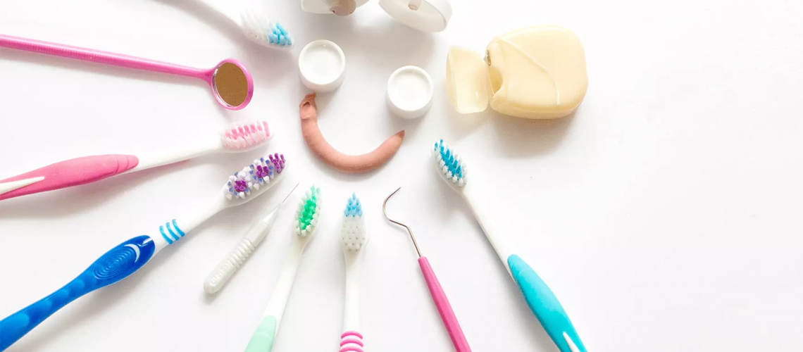 Tips for Maintaining Good Oral Hygiene